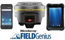 Galaxy G1 Plus GPS