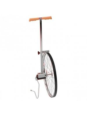 4 x 4 Land Measuring Wheel