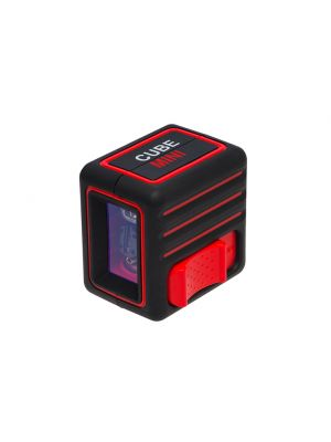 Laser level ADA CUBE MINI Basic Edition