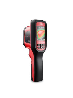 TemPro Vision Thermal Imaging Camera