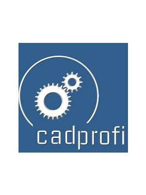 CADprofi Mechanical