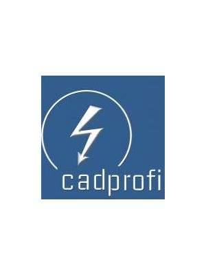 CADprofi Electrical