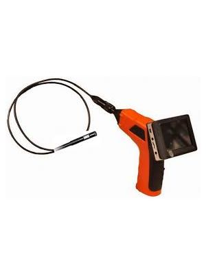 South Borescope with Dual Camera Probe
