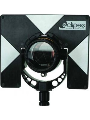 Eclipse 62 mm Nodal Point Prism Assembly