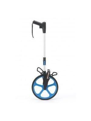 Rotosure 1000 Econo Measuring Wheel