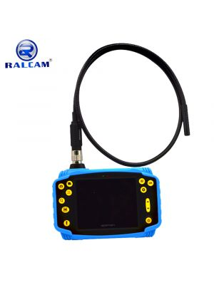 80cm Borescope with 8.5mm camera head