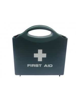First Aid Kit (1-10 employees)