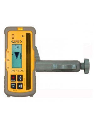 HL750U Laser Receiver