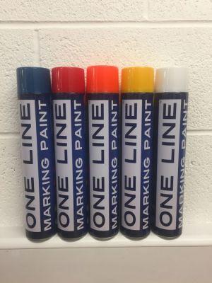 Line Marker