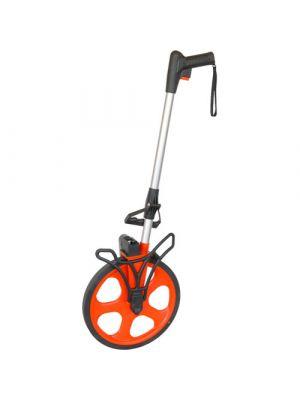 Rotosure 1000 Deluxe Measuring Wheel