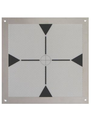 RSALU22 Smart Target.