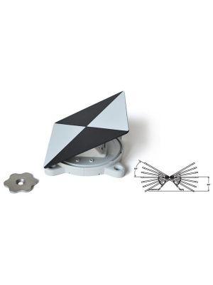 RSL-X90M Tilting Laser Scanner Target