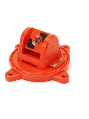 RSMP190M Rotate/tilt 12.7mm  mini Prism