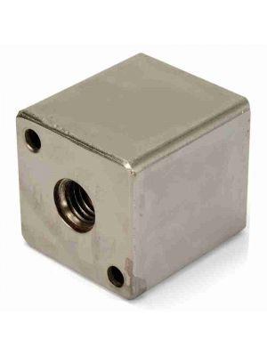 RSPC50 Metal Cube for RSPC10M
