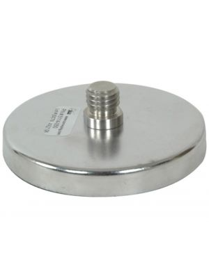 SECO Single Magnetic Mount