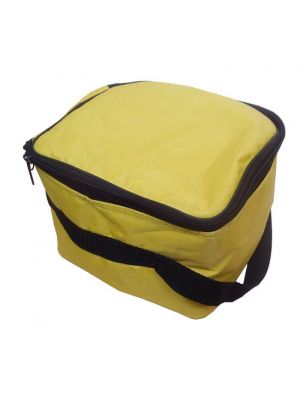 soft equipment bag
