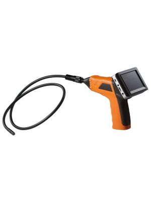 South Video Borescope (9mm)