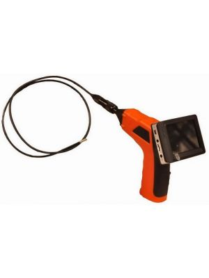 South Video Borescope (4.5mm)