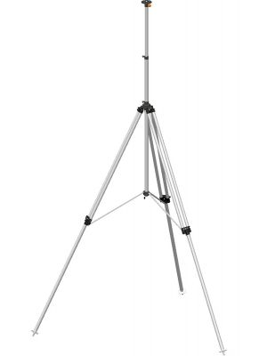 4.6m Machine Control Tripod