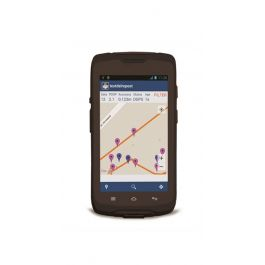 Mobile Mapper 50 Mm50 Data Collector