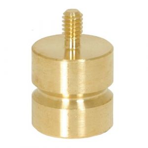 5/8 Female to 6mm Male Adapter