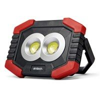 3W Mini COB Worklight With Side LED