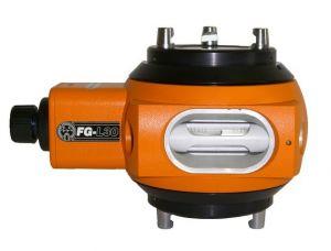 FG-L30