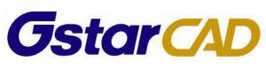 GSTARCAD Software