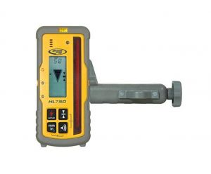 HL750 Digital Detector (Radio) with Clamp