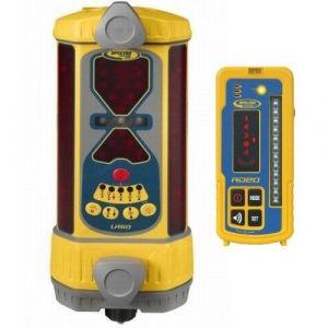 LR50W Wireless Laser Machine Receiver