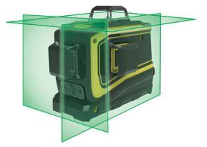 LT58G Green Beam Ceiling Laser Tool