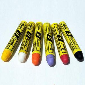 Markal Paintstix (crayons)