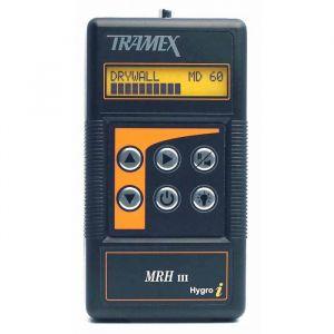 Tramex MRH III