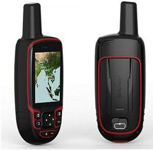 NAVA F78 Handheld GPS