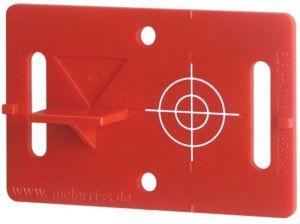 rs40 smart target