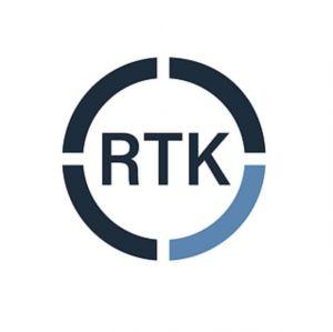 RTK Premium