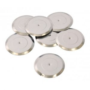 SECO Shiners - Marker disks