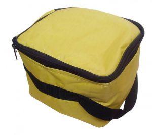 soft equipment bag