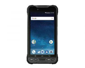 UT12P Android Handheld