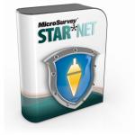 Star*Net
