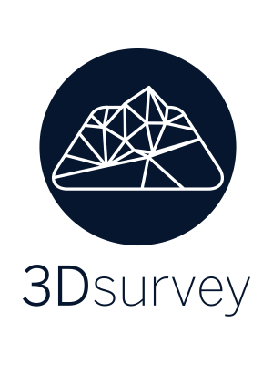 3D Drone Software