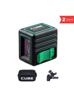 ADA Cube Mini Green Beam Laser