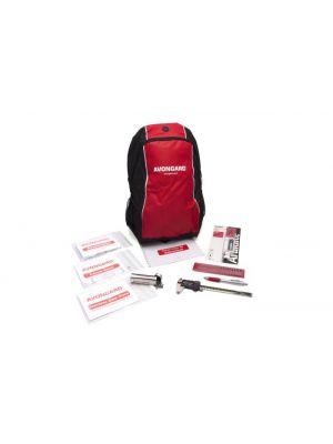 Digital Monitoring Professional Kit