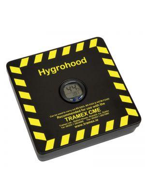 Digital Hygrohood (HYGH MM)