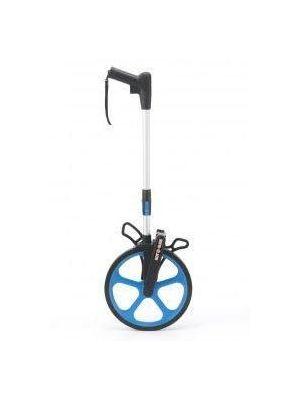 Rotosure 1000 Econo Measuring Wheel