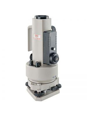 FLP 100 Laser Plummet