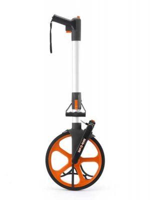 Rotosure Classique Pro Measuring Wheel