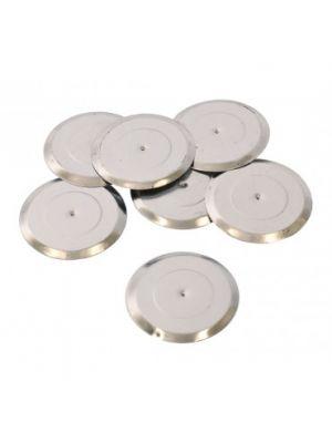 SECO Shiners - Marker disks
