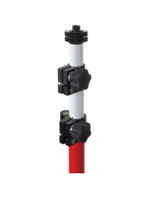 Ultralite Fibreglass Pole