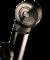 Ballcam Telescopic Inspection Camera